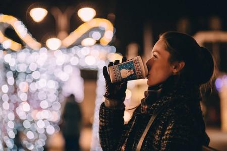 Christmas | © freestocks.org/Pexels