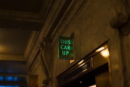 Kimpton Gray Hotel, Chicago | © Scott Szarapka/Unsplash