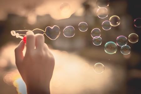 | © Akuma-Photo/Shutterstock.com