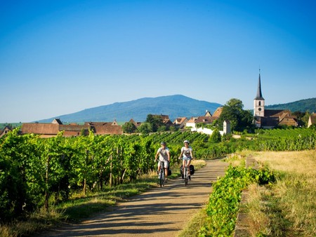 © ADT Bas-Rhin INFRA/Tourisme Alsace
