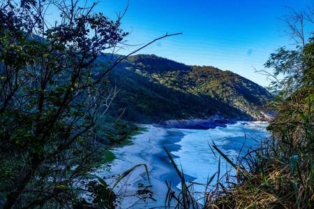 Praia Funda | (c) Sarah Brown/Culture Trip