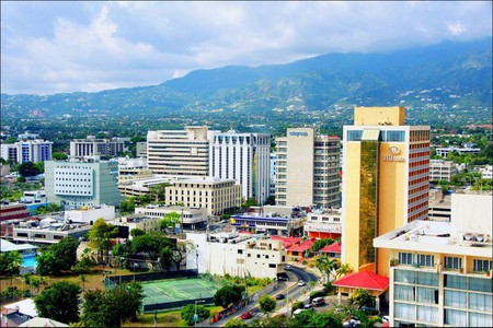 Kingston, Jamaica © Remax Realty Group