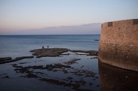 Akko, Israel | © Aleksandr Zykov / Flickr