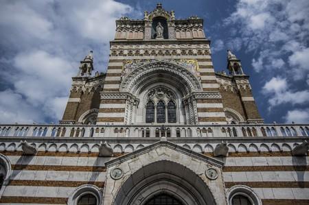 Capuchin Church | © stefano Merli/Flickr