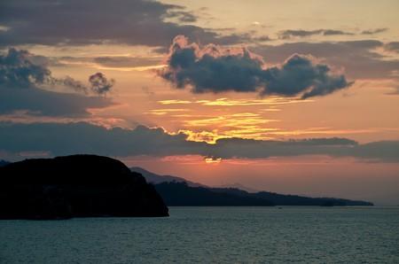 Nicoya Peninsula   © chuck624 / Flickr