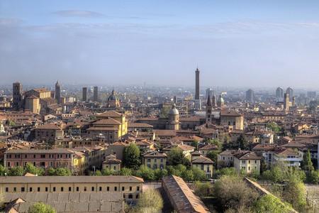 Bologna|©Lorenzoclick/Flickr