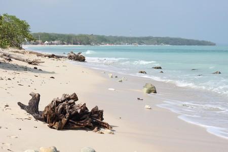 Playa Blanca | © Jonathan Hood / Flickr