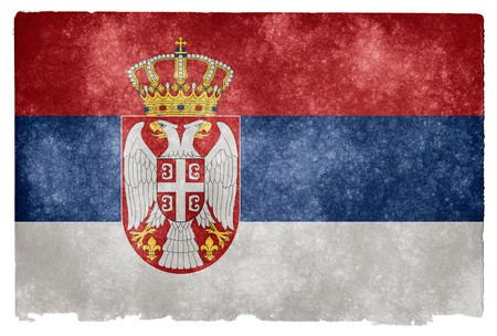 The flag of a proud nation | © Nicolas Raymond/Flickr