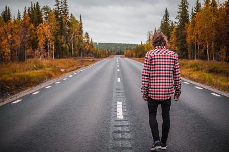 Lost in Scandinavia | © Andreas Wagner / Unsplash
