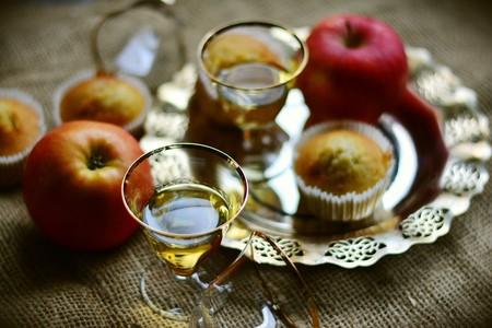 Drinks. conderdesign (c)   Pixabay