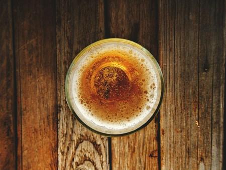 Beer ©Lernestorod/Pixabay