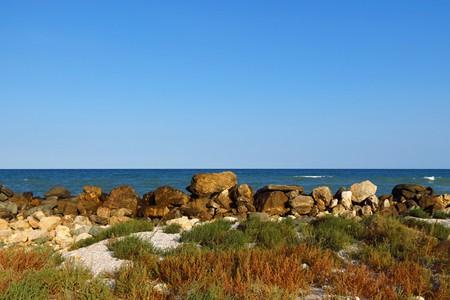 The Black Sea | © Alexandru Panoiu / Flickr
