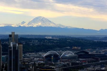 Clean Air, Clear View   © Tama Leaver / Flickr