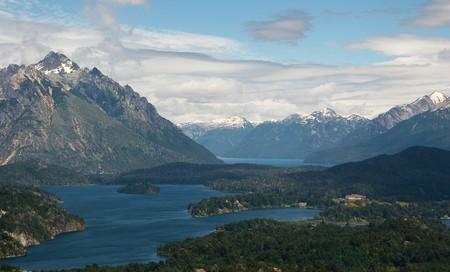 Beautiful Bariloche | © Danielle Pereira/Flickr