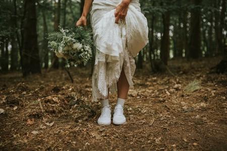 Wedding Destinations | © Felix Russell-Saw