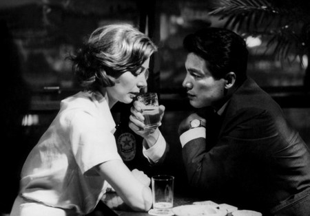 """Hiroshima Mon Amour"" |© Pathé Films"