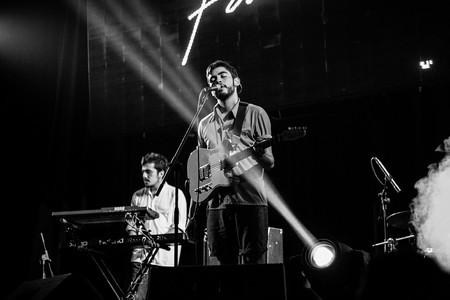 concert | © Pixabay