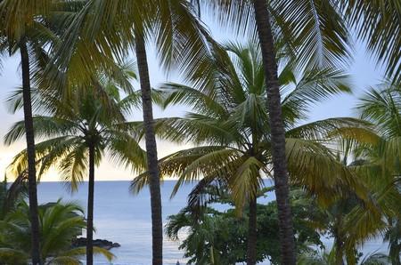 Welcome to Costa Rica | © Terri Needham/Flickr