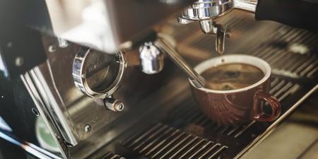 Coffee   ©rawpixel.com / Pexels