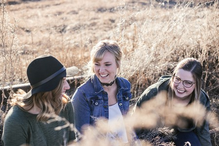 Is Denmark the happiest country in the world? |