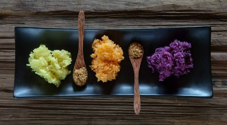 Herbal Sticky Rice | © The Hill Station, Sapa