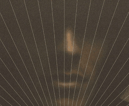 Cover of 'The Book of Formation,' courtesy of Melville House