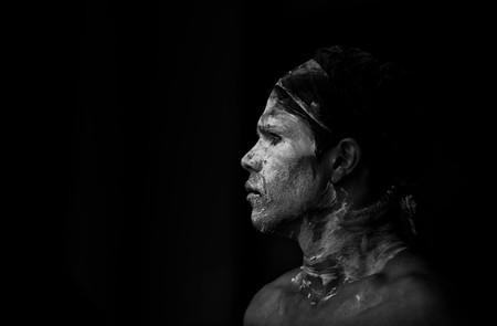 An indigenous dancer, Australia | © PomInOz / Shutterstock