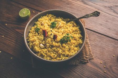 Moong Dal Khichdi | © espies/Shutterstock