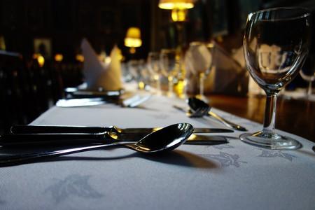 Tableware | © Pixabay