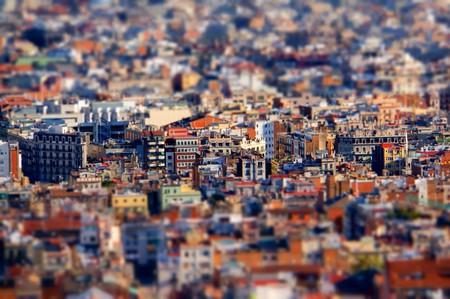 Barcelona | © Tim Easley/Unsplash
