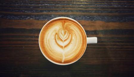 Coffee | © wu yi / Unsplash