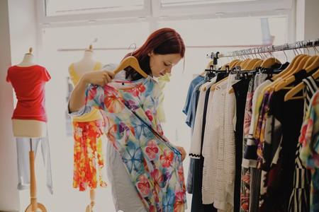 Woman Shopping | © Freepik
