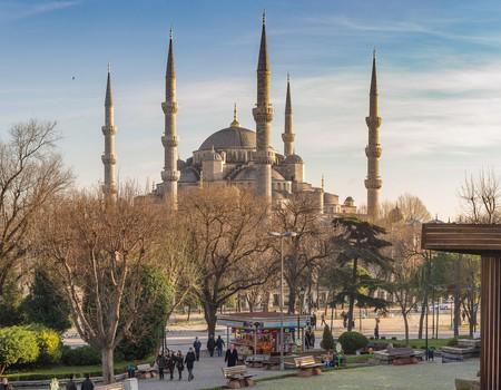 Istanbul | © Casal Partiu / Flickr
