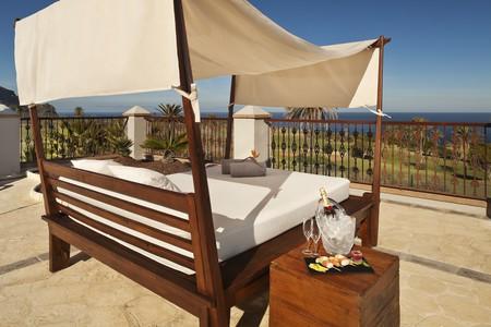 Meliá Hacienda del Conde | Courtesy of Meliá Hotels