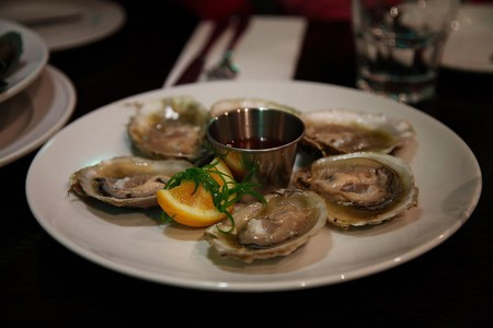 Bluff Oysters | © s.ho/Flickr