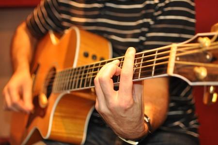 Acoustic night   © Simon_Music/Flickr