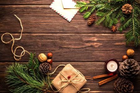Christmas. Daria-Yakovleva (c) | Pixabay