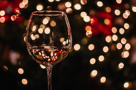 Wine. Goyaines (c) | Pixabay