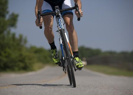 Cycling © Pixabay