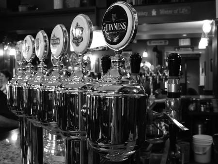 Beer Tap   © Pixabay