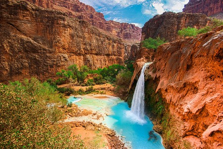 The 11 Most Incredible Aquatic Adventures To Have At Least Once In Your Life If you are new to arizona nature aquatics please bring us a sample of your water, approximately ½ cup in addition to the following information incredible aquatic adventures
