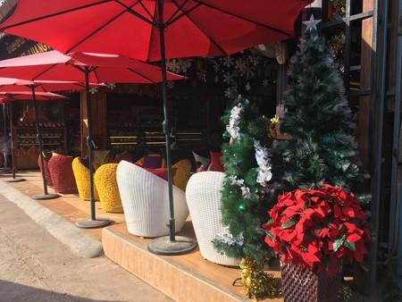 Luang Prabang Bakery | © Regina Beach/Culture Trip