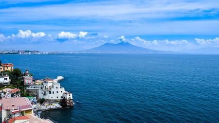 Naples   © ML5909/Pixabay