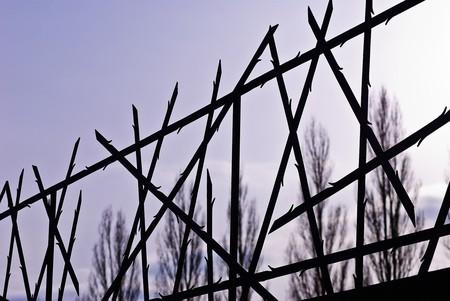 Dachau ©JordanHoliday/Pixabay