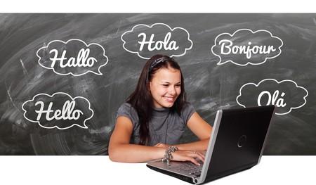 Language learning I © geralt / Pixabay