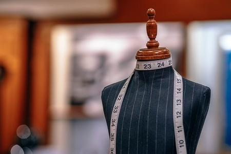 Mannequin. StockSnap (c) | Pixabay