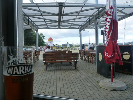 Best Bars in Tczew | © Northern Irishman in Poland