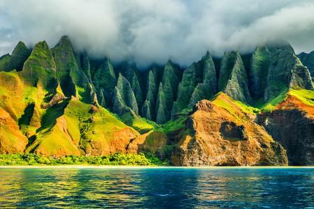 Prehistoric beauty | © Maridav/Shutterstock
