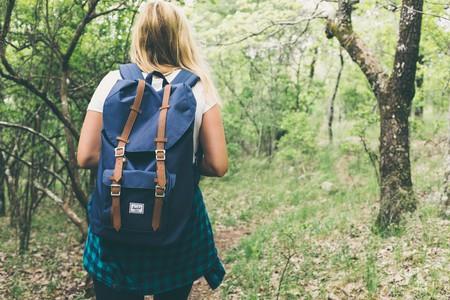 Hiking | © Stephan Vance / Unsplash