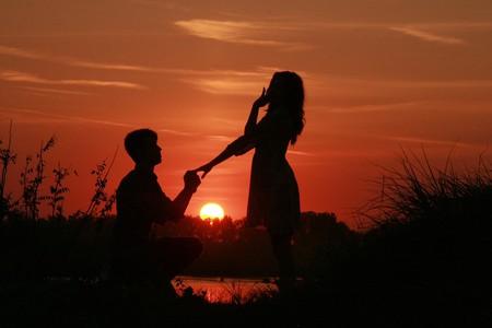 Marriage proposal | ©Max Pixel / FreeGreatPicture.com